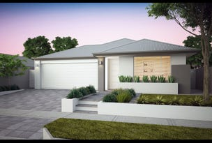 lot 1143 Ginrock Way, Golden Bay, WA 6174