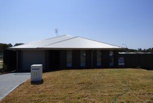 28 Sandridge St, Thornton, NSW 2322