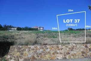 Lot 37 Linlithgow Way, Greenvale, Vic 3059