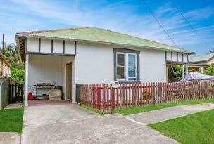 23 Crebert Street, Mayfield East, NSW 2304