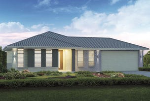 Lot 602 Notting Hill Estate, Thornton, NSW 2322