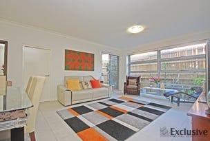 G05/6-12 Courallie Avenue, Homebush West, NSW 2140