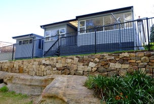 11 Gilda St, North Ryde, NSW 2113
