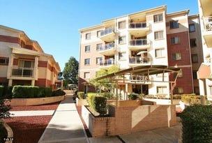 59 Wentworth Avenue, Toongabbie, NSW 2146