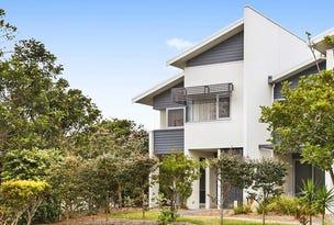 1005 Birkdale Place, Magenta, NSW 2261