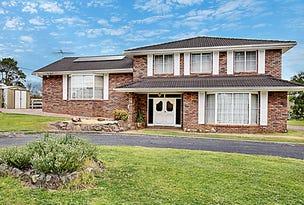 140 News Road, Werombi, NSW 2570