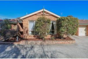 2/93A Stewart Street, Bathurst, NSW 2795