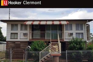 22 Box Street, Clermont, Qld 4721