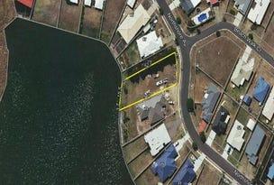 69 Northshore Ave, Toogoom, Qld 4655
