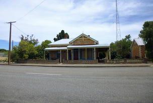 12 Railway Terrace, Gulnare, SA 5471