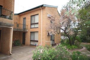 8/9 Henschke Avenue, Tolland, NSW 2650