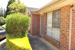 19/70 Kiekebusch Road, Gulfview Heights, SA 5096