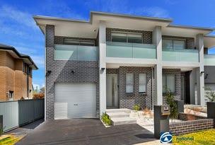 200 SPURWAY STREET, Dundas, NSW 2117