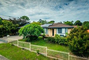 17  Jagera Drive, Bellingen, NSW 2454