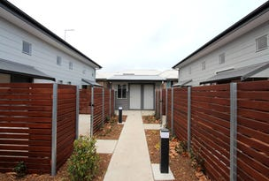 5/94 Havannah Street, Bathurst, NSW 2795