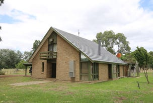 646 Baddaginnie - Warrenbayne Rd Warrenbayne, Benalla, Vic 3672