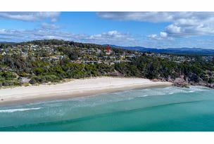 29 Weemilah Drive, Pambula Beach, NSW 2549