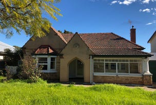 20 Burnham Avenue, Myrtle Bank, SA 5064