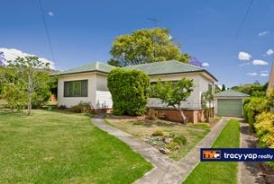 60 Pennant Parade, Epping, NSW 2121