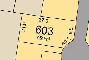 LOT 603 Proposed Road | Watagan Rise, Paxton, NSW 2325