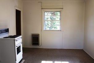 4/26 Cloete Street, Young, NSW 2594