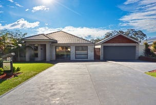 10 Coral Sea Drive, West Nowra, NSW 2541