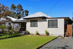 135 Hunter St, Gunnedah, NSW 2380