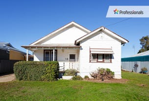 12 Lindsay Street, Wagga Wagga, NSW 2650