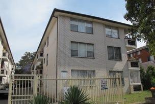 12/22 MCBURNEY RD, Cabramatta, NSW 2166