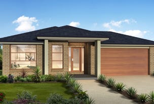 Lot20 High Vista, 72 Freemans Drive, Morisset, NSW 2264