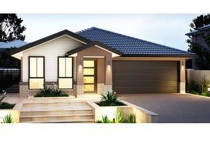 9 (Sub 32) Proposed Road, Riverstone, NSW 2765