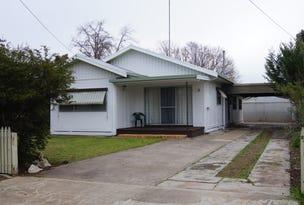 91 Coree Street, Finley, NSW 2713
