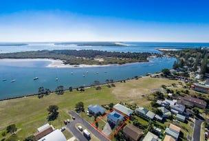 1/2 Claude St, Yamba, NSW 2464