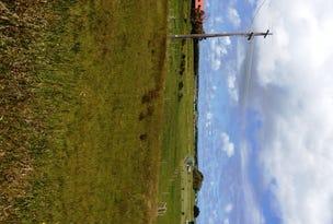 Lot 3, Princes Highway, Yambuk, Vic 3285