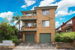 7/3 Bayley St, Dulwich Hill, NSW 2203