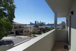 3/2 Rose Avenue, South Perth, WA 6151