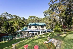 22 The Parkway, Mallabula, NSW 2319