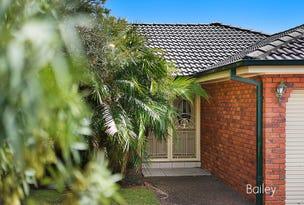 7 Mullaboy Place, Singleton, NSW 2330
