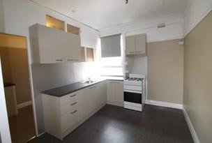 1/58 Argyle Street, Camden, NSW 2570