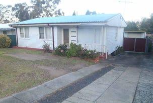 6 Rowley Street, Seven Hills, NSW 2147