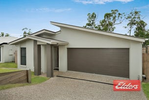 122 Balthazar Circuit, Mount Cotton, Qld 4165