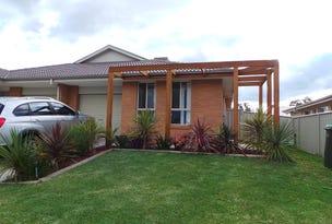 8 Rosehill Place, Tamworth, NSW 2340