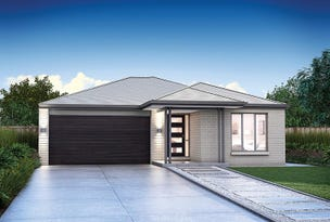 2139 Aesop Street, Point Cook, Vic 3030