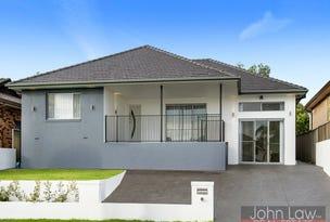 10 Wagstaff St, Edensor Park, NSW 2176