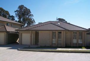 8/270 Wollombi Road, Bellbird Heights, NSW 2325