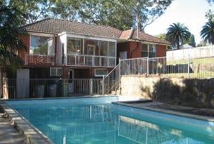 24 Holford Cres, Gordon, NSW 2072