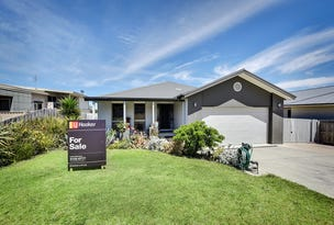 7 Tower Hill Court, Kalimna, Vic 3909