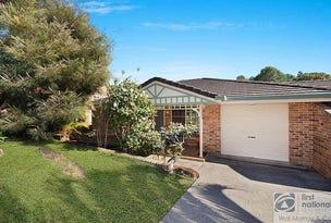 2/1 Bellbird Place, Goonellabah, NSW 2480