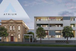 201/119 Tudor Street, Hamilton, NSW 2303