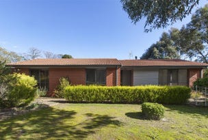 17 MOYSTON-GREAT WESTERN Road, Moyston, Vic 3377